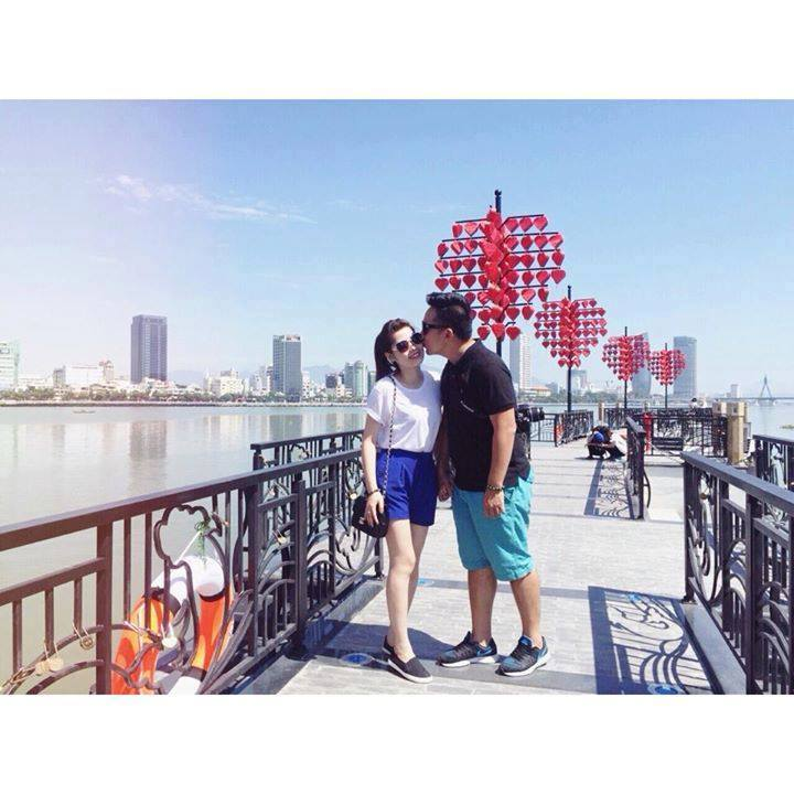 25 địa điểm du lịch đẹp ở Đà Nẵng hút hồn giới trẻ