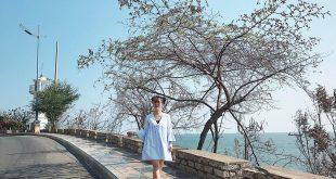điểm sống ảo ở Vũng Tàu