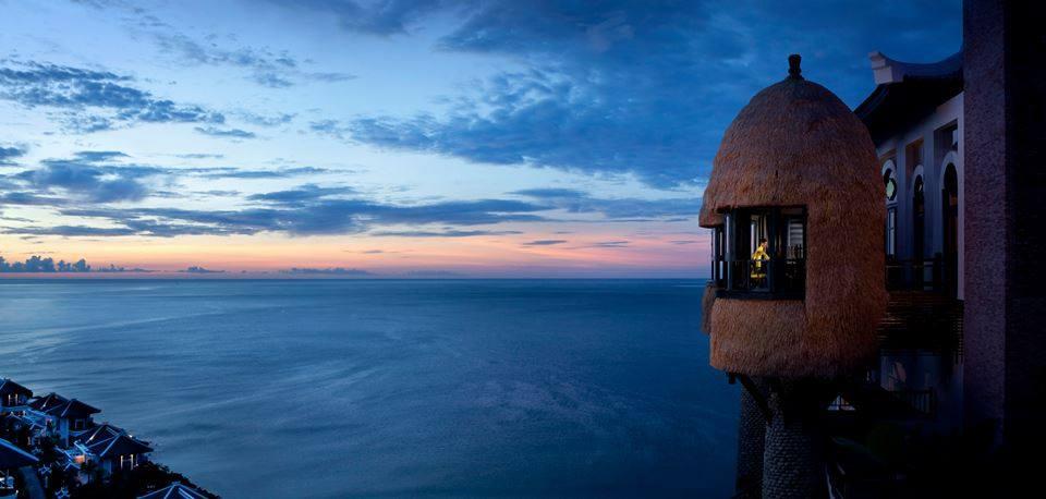 10 website du lịch nổi tiếng