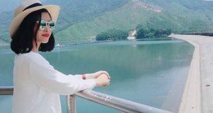 thảo nguyên vàng của Đà Nẵng
